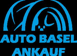 Auto Basel Ankauf